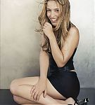Piper Perabo Fan