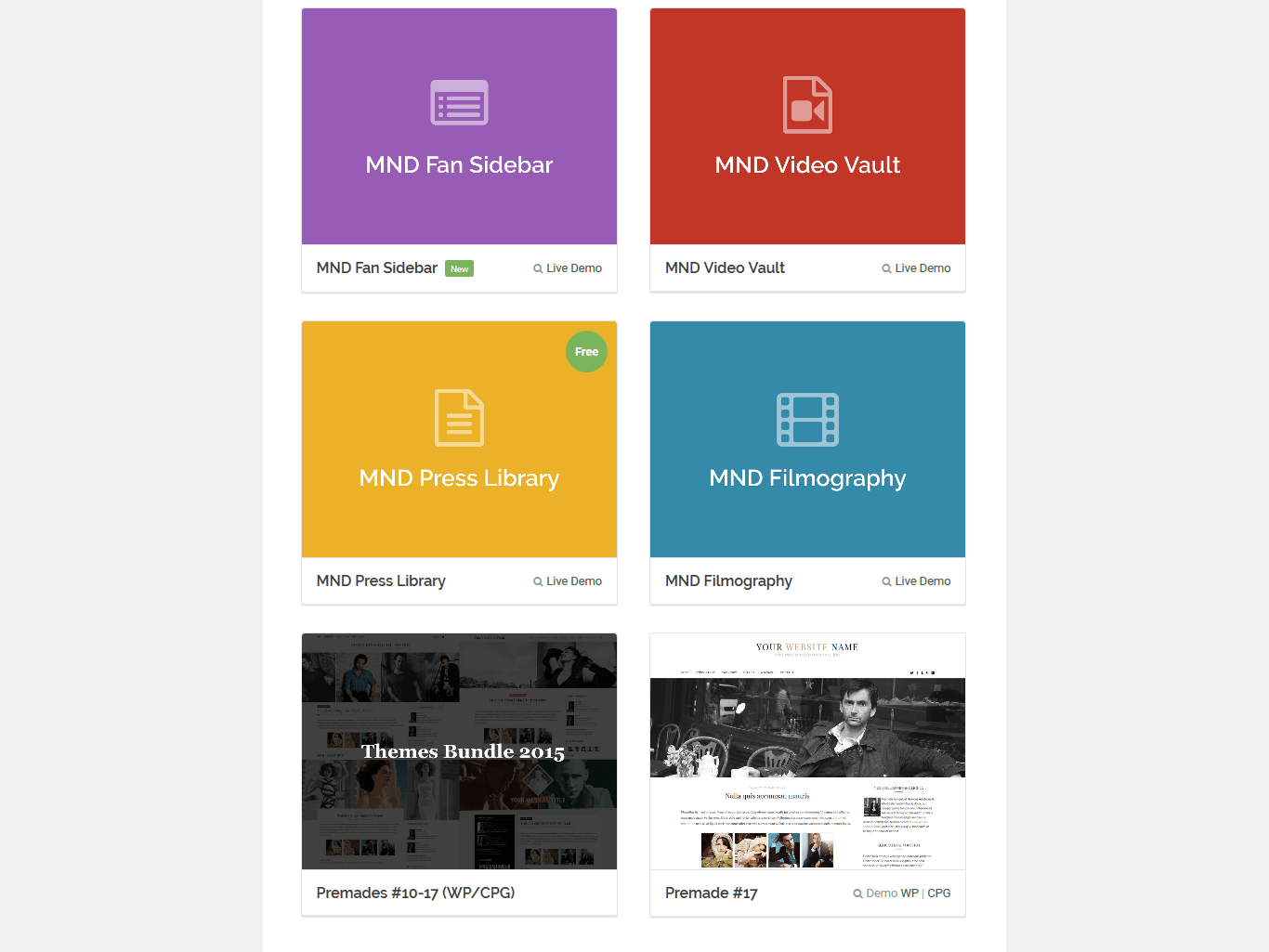 Tutorial: Easy Digital Downloads & Advanced Custom Fields